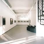 Fotohof Salzburg