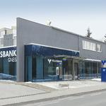 Volksbank Gneis