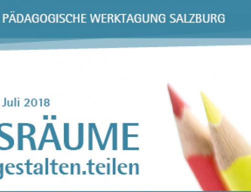 """""""Raum wirkt!"""" Arbeitskreis"""